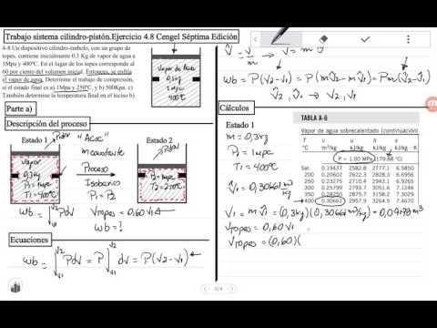 Isocorico pdf proceso