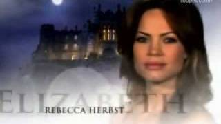 General Hospital Opening 2010 (Faces Of The Heart Theme)