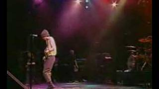 Thåström - Miss Huddinge -72 Live