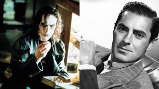 Quando il set diventa un'arma fatale: tutti gli attori morti durante le riprese dei film