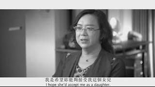 蔡依林Jolin Tsai PLAY世界巡迴演唱會-不一樣又怎樣紀錄影片-曾愷芯老師篇