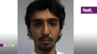 إحباط عملية انتحارية لداعش في جدة .. والكويت تفكك ثلاث خلايا  تابعة للتنظيم المتطرف
