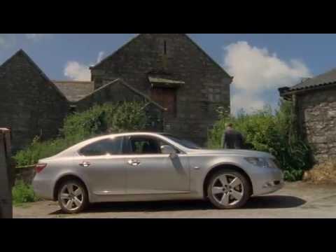 Youtube filmek - Doc Martin 3. évad 6. rész