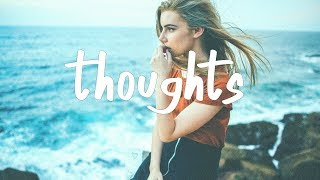 Sasha Sloan - Thoughts (Lyric Video)