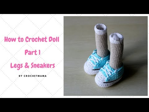 Framed crochet doll free Pdf Pattern - Laydiy Online Free Crochet ...   360x480