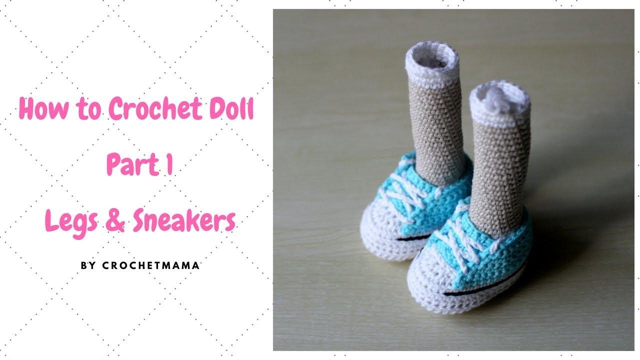 Britteny Off the HOOK!!: My Little Dolly Crochet Pattern ...   720x1280