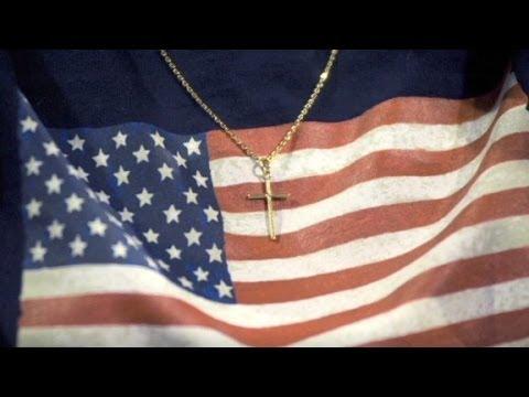 Court Rules School Can Ban U.S. Flag Tees