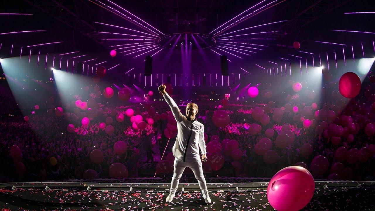 The Best Of Armin Only ile ilgili görsel sonucu
