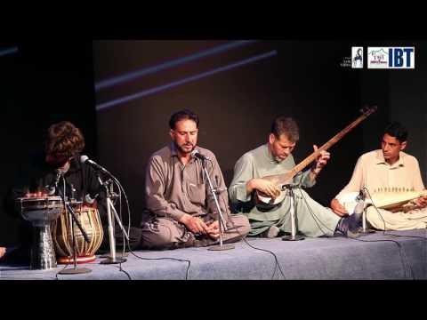 Dhabi HDVimeo Torwali song