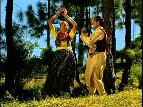 Dhaara Dhura Payiyaan  [Full Song] Sumnaa