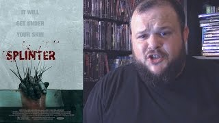 Streaming Gate Keepers Opening Anime Full Movie Online [02 Aug 2016]