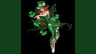 Leprechauns Dance