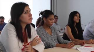 Resumen 2016 de Alcalá Desarrollo