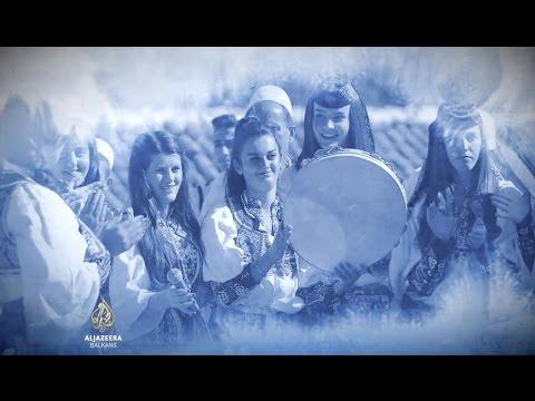 Alhemija/Alkemija Balkana: Kosovo - 8. epizoda