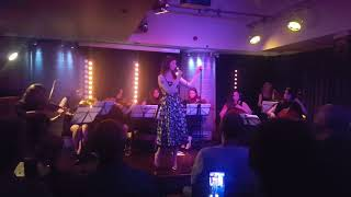 Baixar Sophie Ellis-Bextor - Murder on the Dancefloor - Orchestral Live