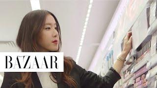 Makeup Artist Picks at The Drugstore