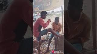 Poda Punda Whatsapp Status Download Video in MP4,HD MP4,FULL