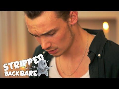 Roman Scott - Part Time Lover // Stripped Back Bare (live)