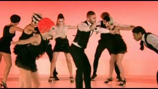 Freemasons Feat. Katherine Ellis - When You Touch Me