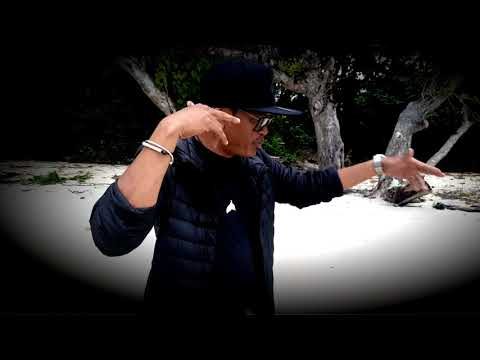 BIG JIM DA_ZAY'ZANY (Video_Live)