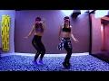 It Ain T Me Selena Gomez Kygo Remix Shuffle Dance Music Video Electro House mp3