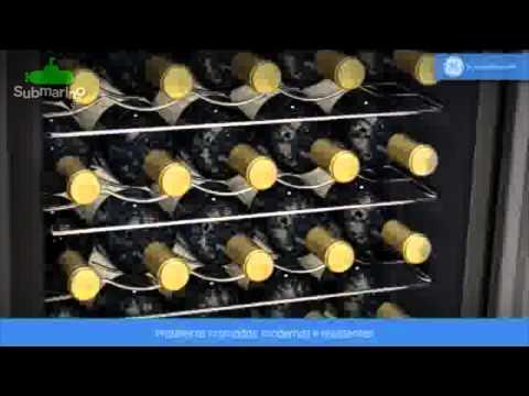 adega-34-garrafas-avge034---ge- -submarino.com