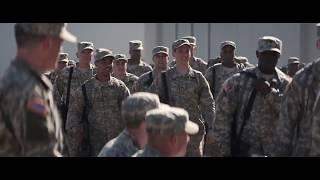 Спасибо за вашу службу | Thank You for Your Service | 2017| Русский трейлер