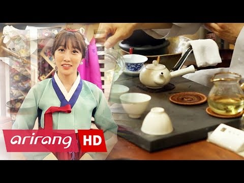 [Tour vs Tour 3] Ep.3 - Gwangju : City of Culture and Art _ Full Episode