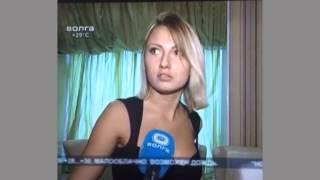 кастинг на конкурс Красоты «MISS RUSSIAN BEAUTY» В Нижнем Новгороде