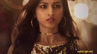 #KGF Telugu 6 Days to Go Promo, Grand Release On 21st December, 2018 |  Yash, Srinidhi Shetty