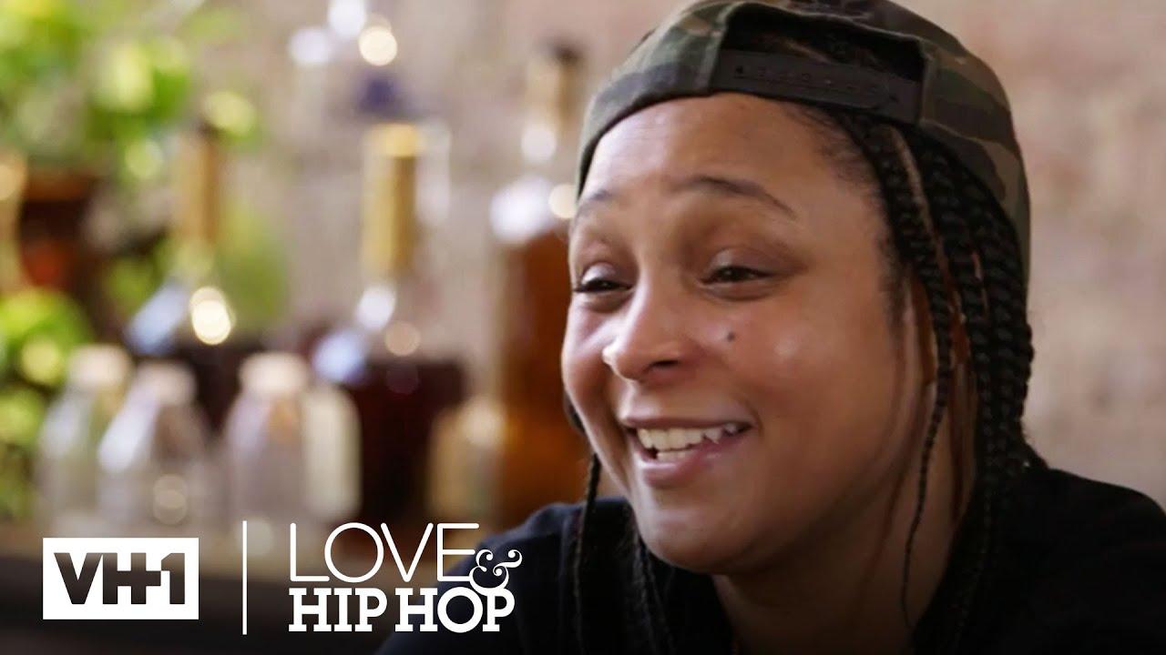 "Best of Felicia ""Snoop"" Pearson | Love & Hip Hop New York 🔥"