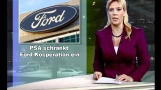 auto-news vom 13.April 2012
