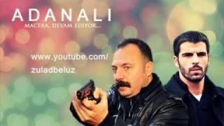 Despo - Saldır Orijinal MP3 (Adanalı Dizisi) Maraz Ali Müzigi.wmv