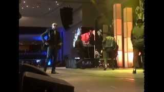 "Banky W Performs ""Jasi"" @MTN Corporate Elite"