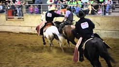 Wild West Events Hell On Hooves Boo Boogie Bash October 2015