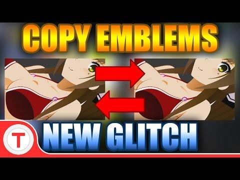 new-copy-emblems-glitch-|-black-ops-3-emblem-tutorial