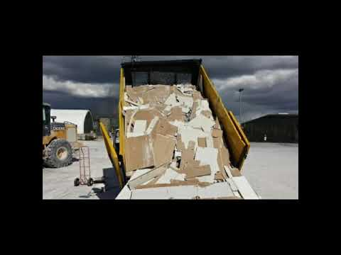 drywall-removal-junk-drywall-removal-service-las-vegas-nv-|-mgm-junk-removal
