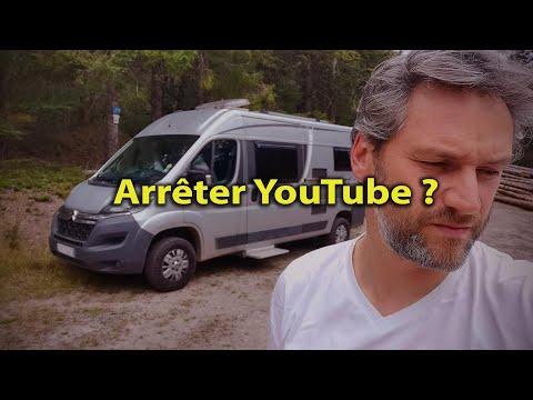 VIDÉO - Le coup de gueule d'un agriculteur manchois fait le buzz sur internet from YouTube · Duration:  2 minutes 21 seconds