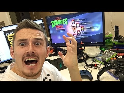 THE BIGGEST GAMING MISTAKE I EVER MADE!!!