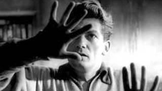 Frame By Frame: Jean Cocteau