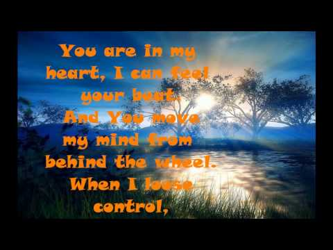 Sixpence None The Richer-Breathe Your Name LYRICS mp3