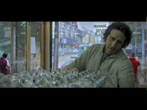 LA RECONSTRUCCION: momentos de un film from YouTube · Duration:  6 minutes 10 seconds