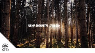 Junior Soemantri - Sambolo [LYRIC]