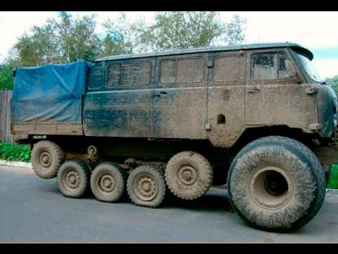 ผลการค้นหารูปภาพสำหรับ tire Funny
