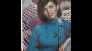 Watch Marie Osmond You Dont Have To Say You Love Me video