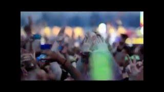 ¡SpeeD! /mix/ Santiago Barrier  Tribute (1108) Thumbnail