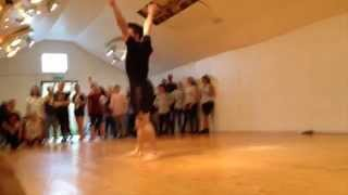 Baixar Slave To The Rhythm | Michael Jackson - Lukas McFarlane