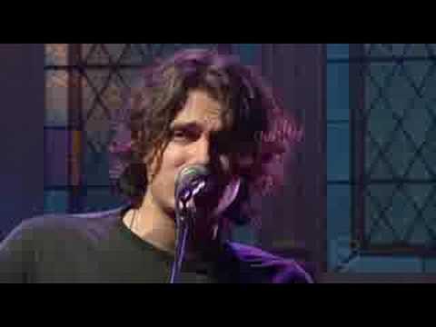 Vultures - John Mayer live at the Chapel mp3