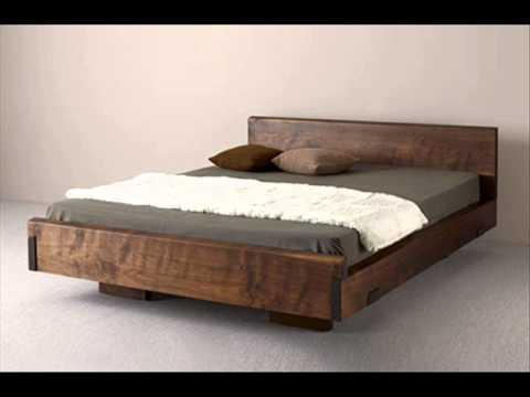 Bračni Kreveti Double Beds Youtube