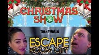 transworld-2019-escape-room-city-amp-christmas-show-full-tour-part-2